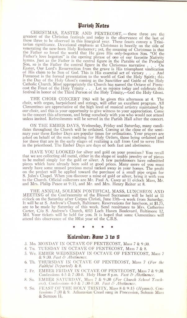 StClements1963Part2-6