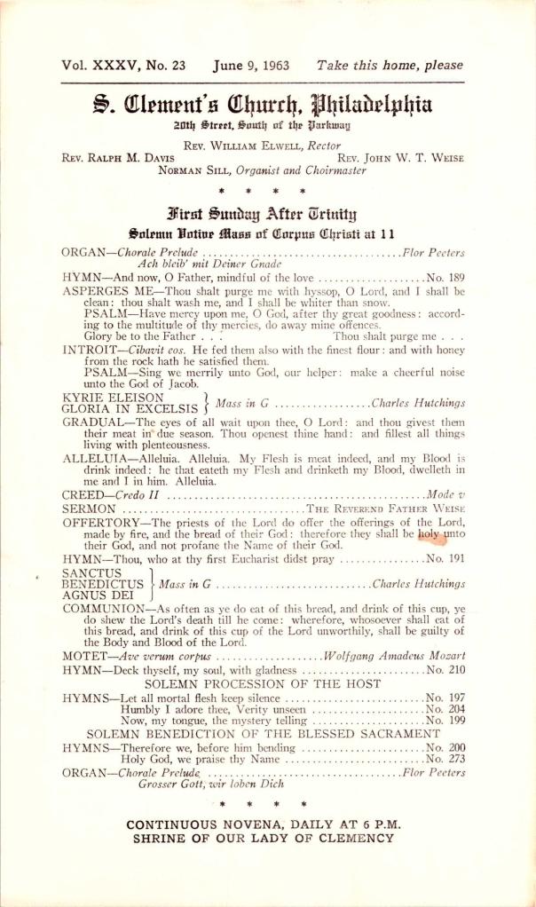 StClements1963Part2-7