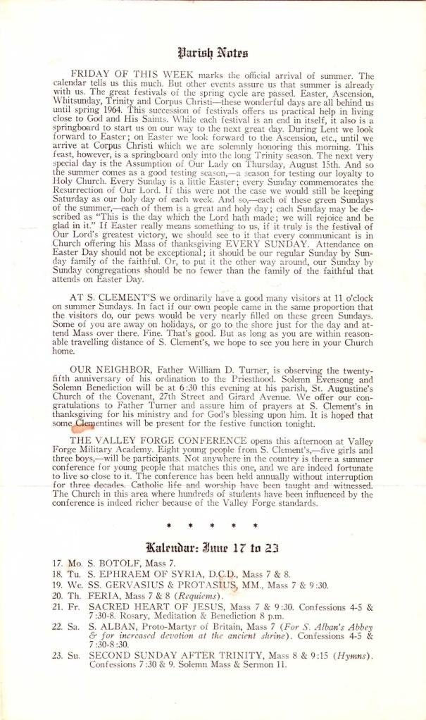 StClements1963Part2-8