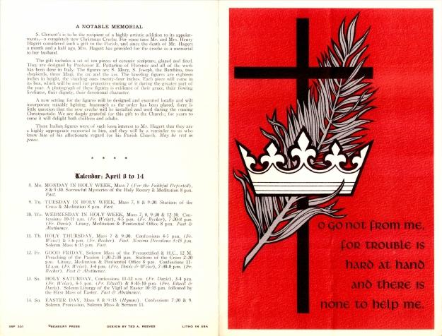 StClements1963Part3-3