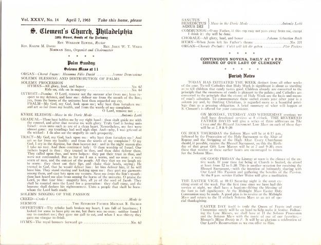 StClements1963Part3-4