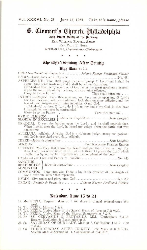 StClements1964Part2-1