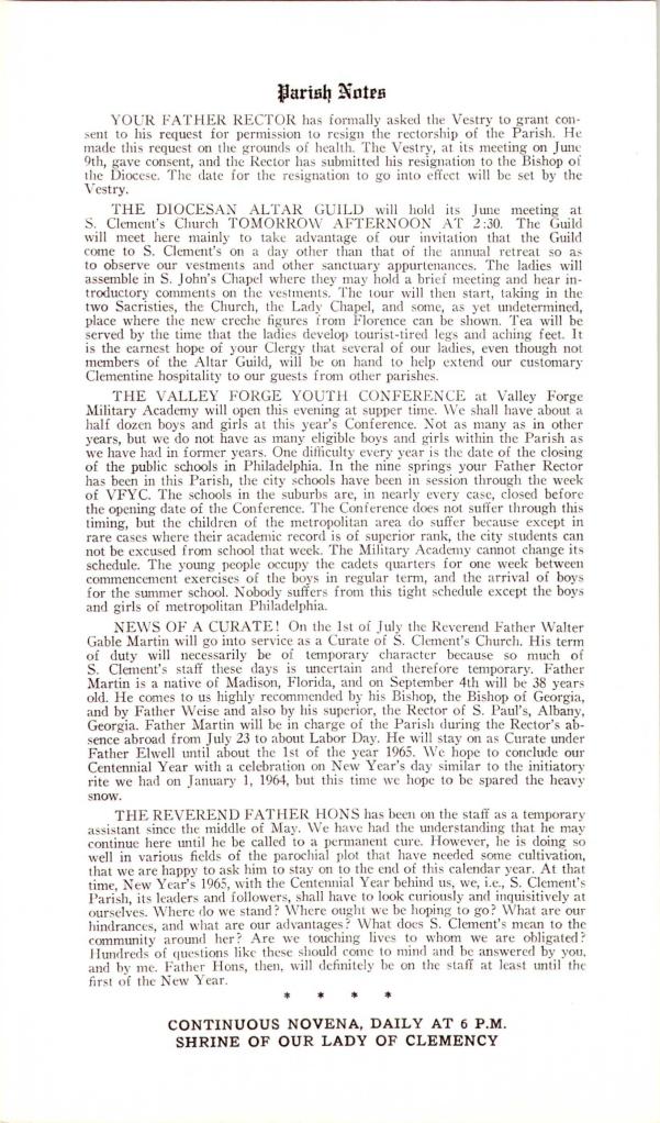 StClements1964Part2-2