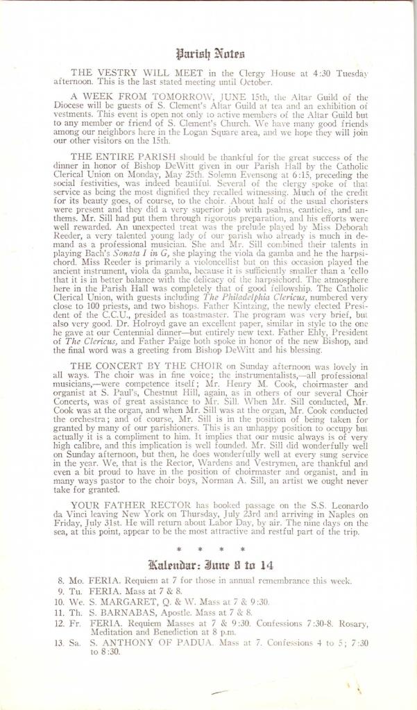 StClements1964Part2-4