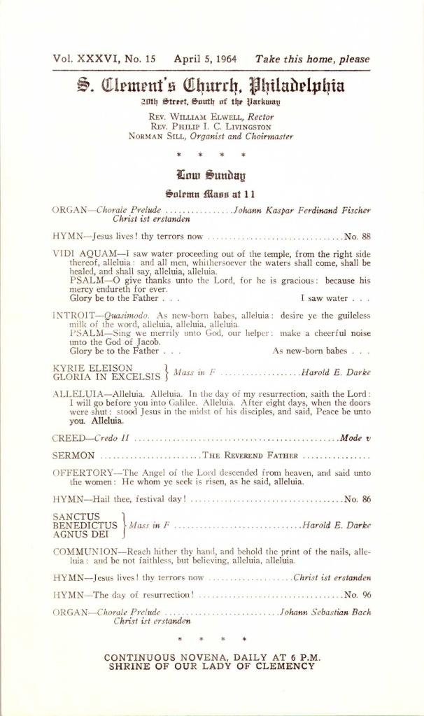 StClements1964Part2-5