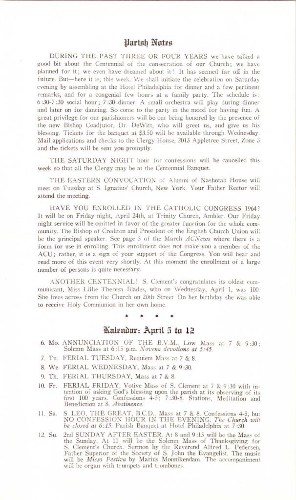 StClements1964Part2-6