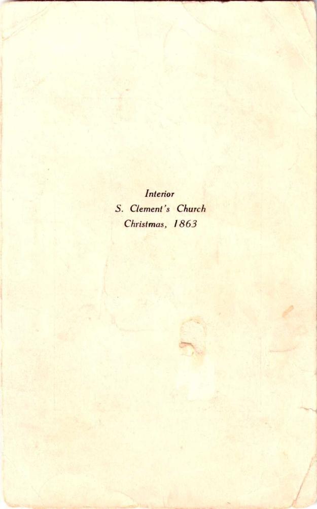 StClementsXmas1863-2