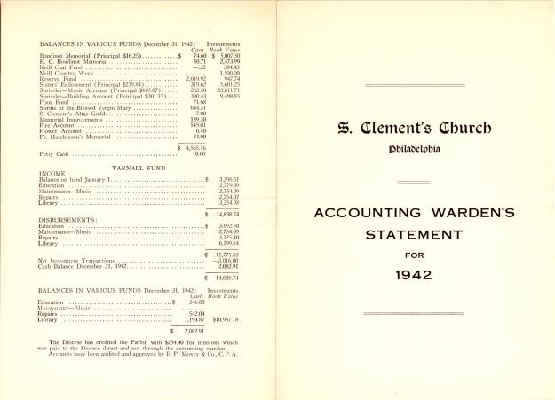 AccountingWarden1942-1