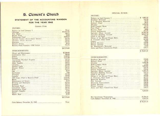 AccountingWarden1942-2