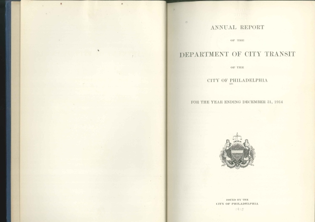 AnnaulreportDepartmentofCityTransit1914Part1-1