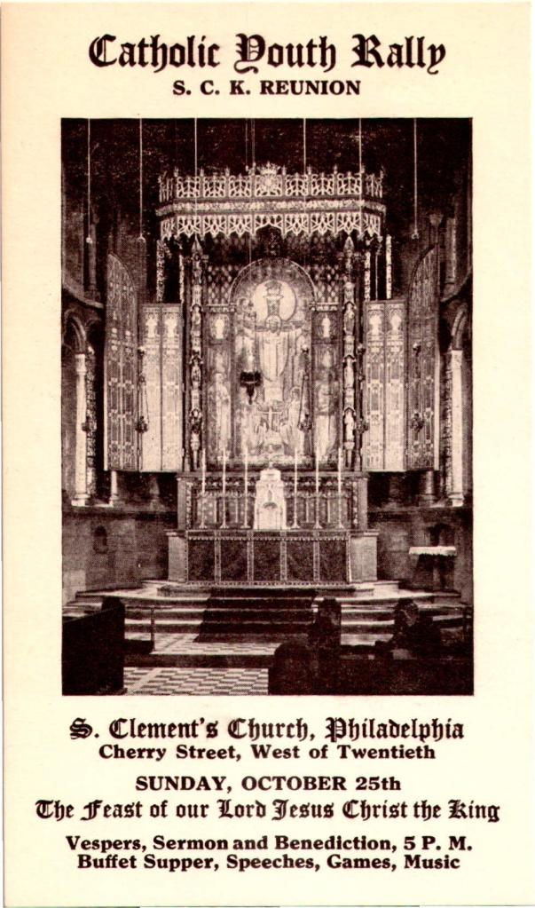 CatholicYouthRally1942-1