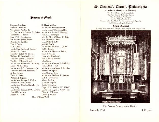 ChoirConcert1967-1