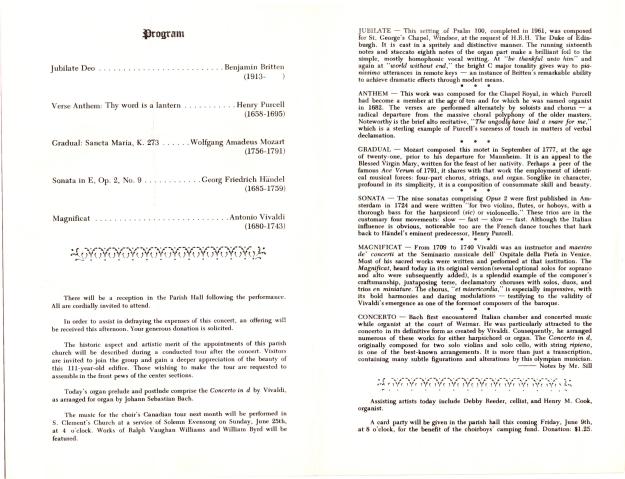 ChoirConcert1967-2