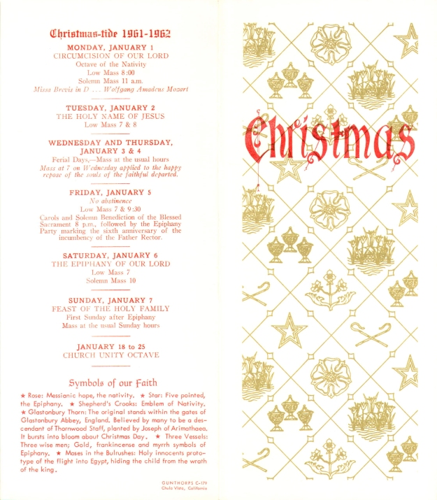 Christmas19611962-1