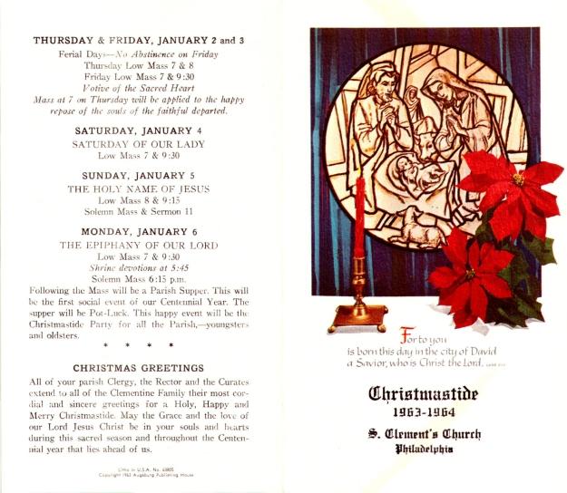 Christmas19611962-3