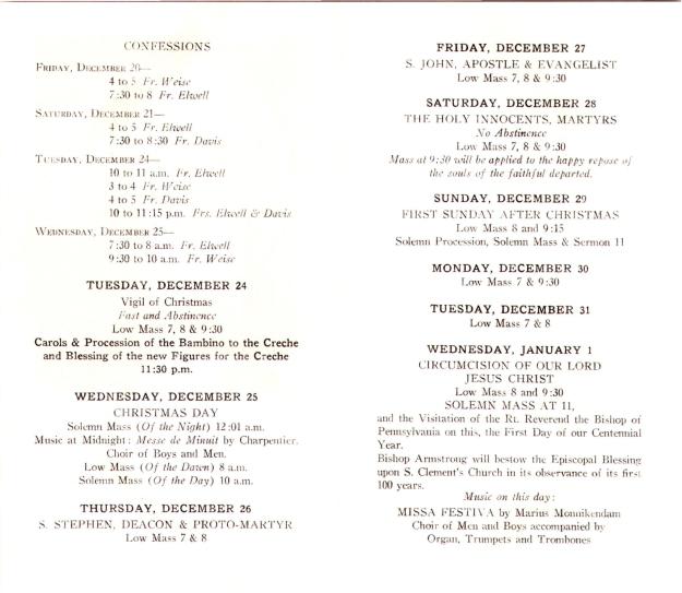 Christmas19611962-4