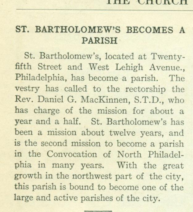 ChurchNews 2