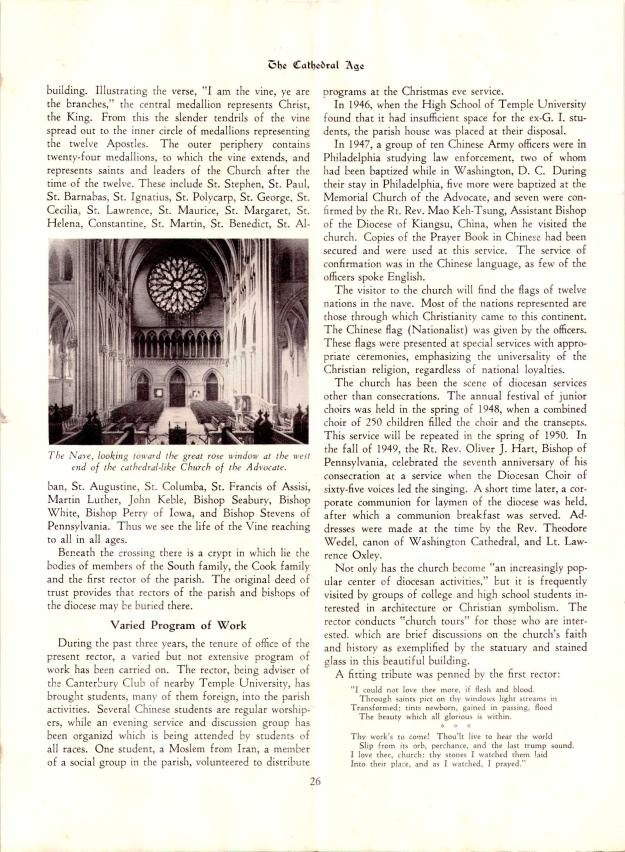 ChurchoftheAdvocate1949Article-3