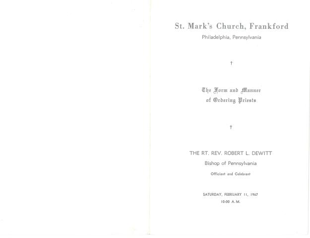 Formandmanneroforderingpriests1967-1