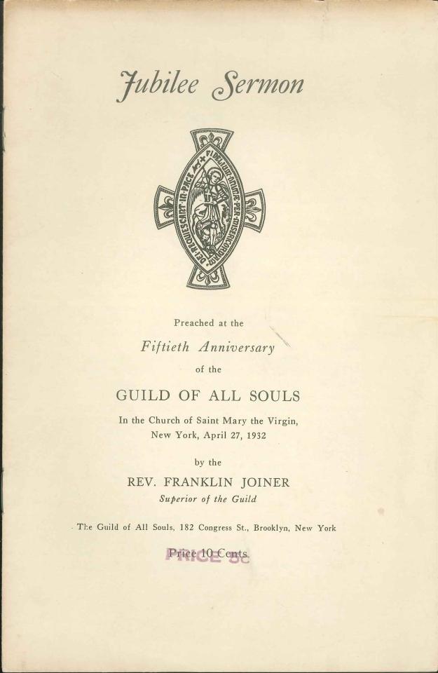 GuildofAllSouls-1