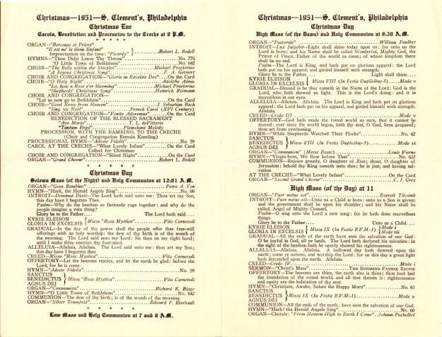 HighHOlidays19511952-2