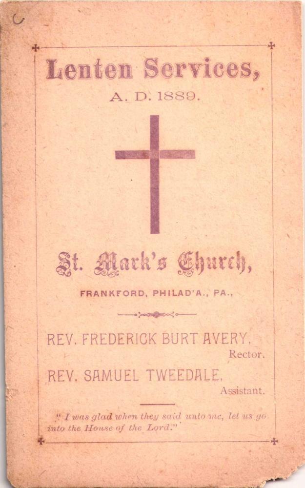 Lent18781889-3