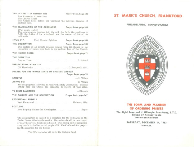 ordinations-3