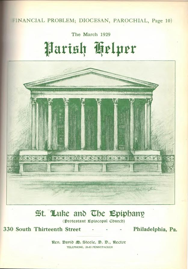 ParishHelper1929Mar-1
