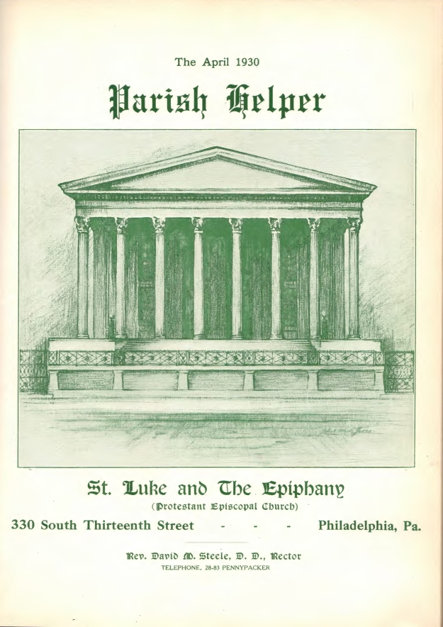 ParishHelper1930Apr-1