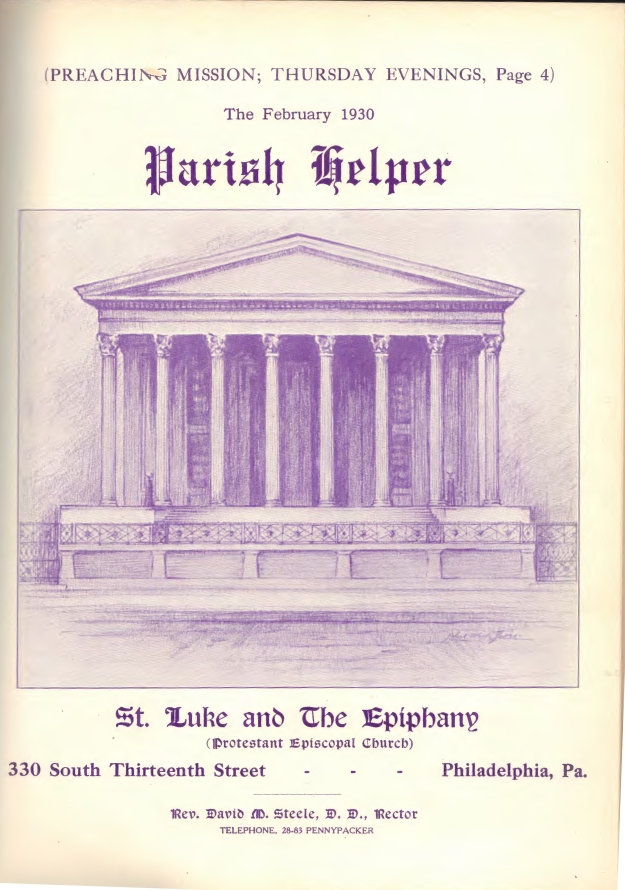 ParishHelper1930Feb-1