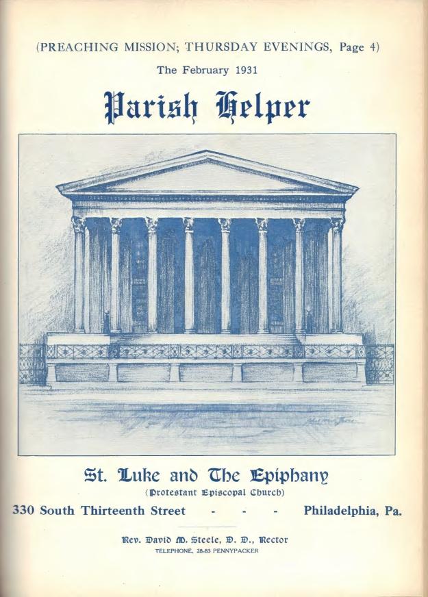 ParishHelper1931Feb-1