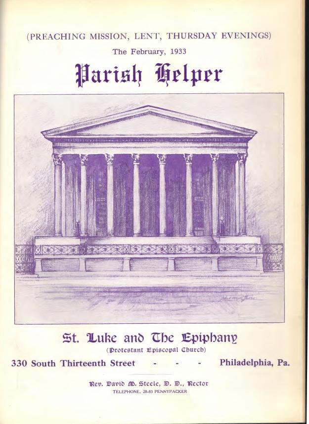 ParishHelper1933Feb-1-1