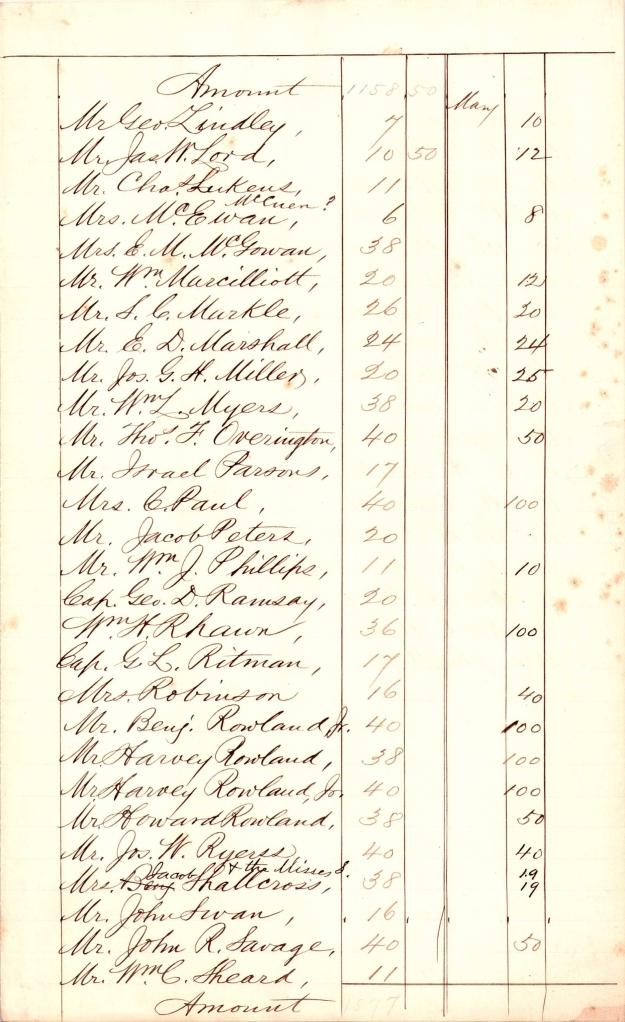 Pewholders1867-3