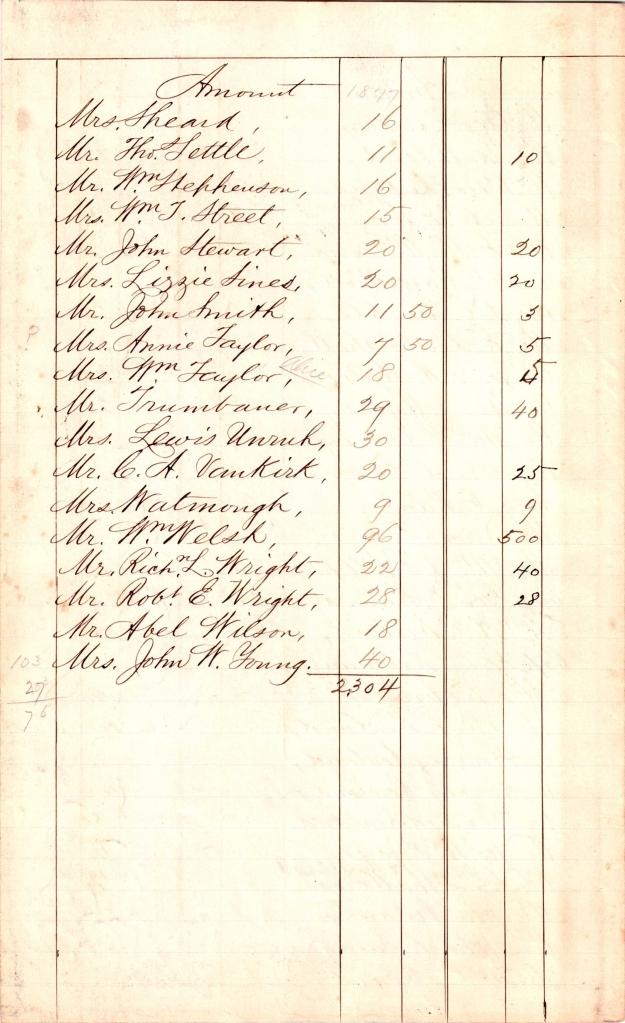 Pewholders1867-4
