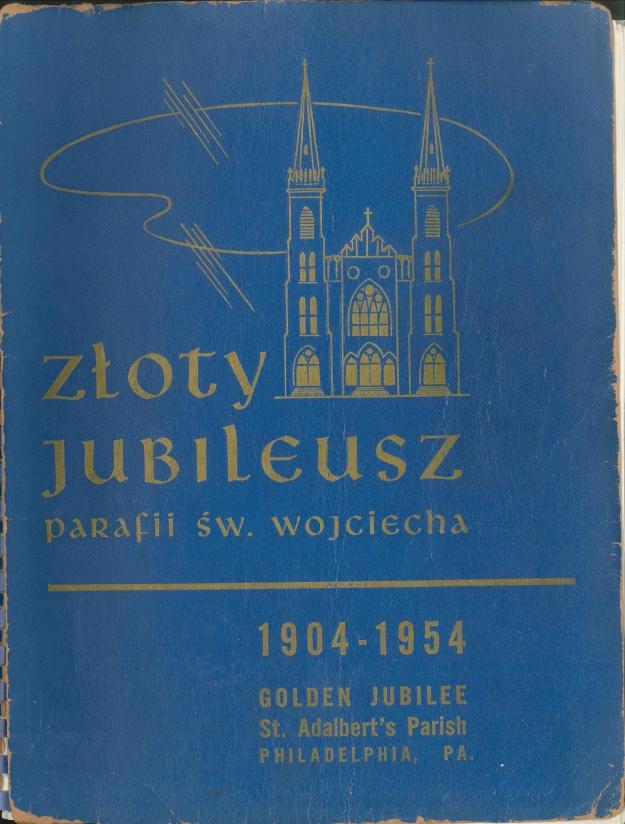 PolishPart1-1