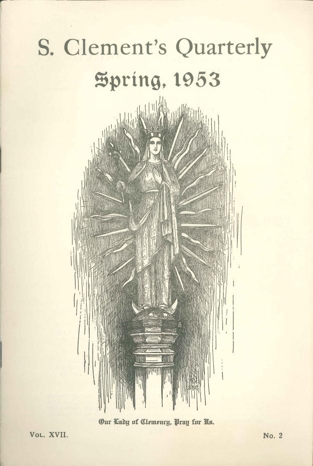 QuarterlySpring1953-1