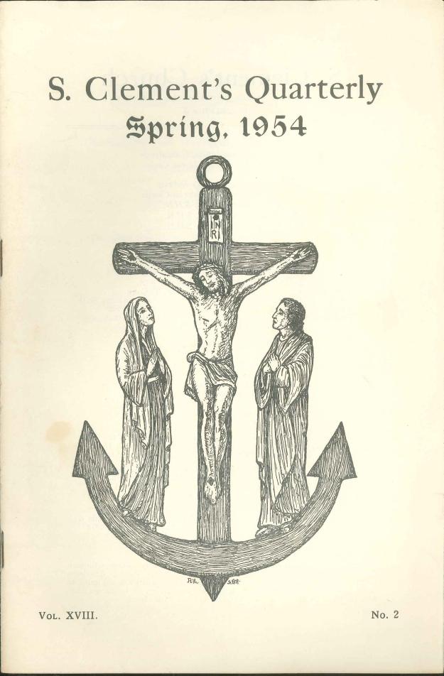 QuarterlySpring1954-1