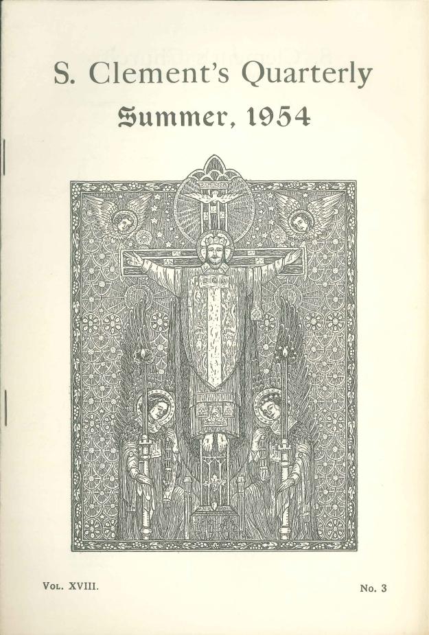 QuarterlySummer1954-1