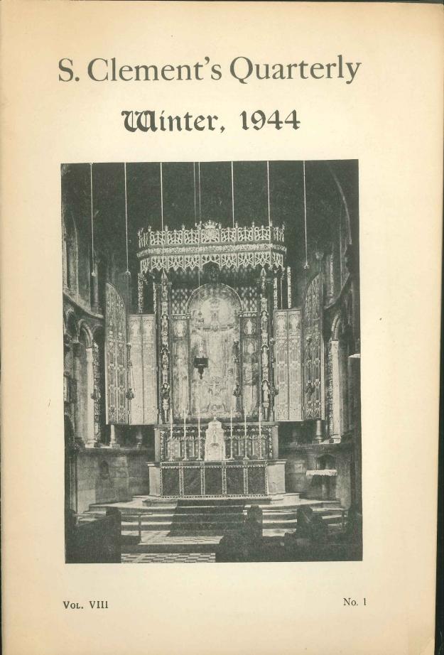 QuarterlyWinter1944-1