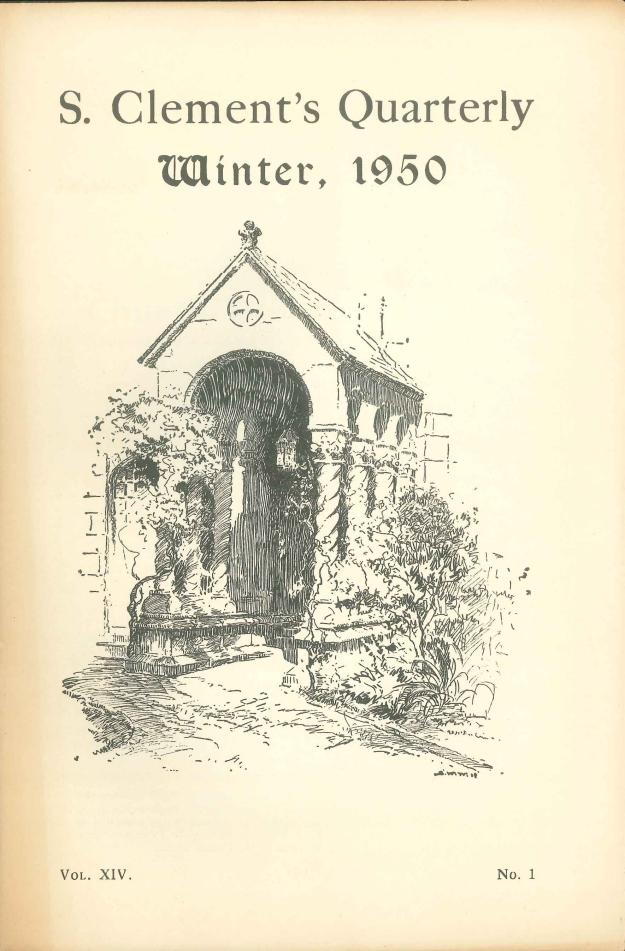 QuarterlyWinter1950-1