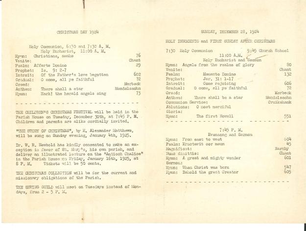 ServiceLeaflets1924Part2-18