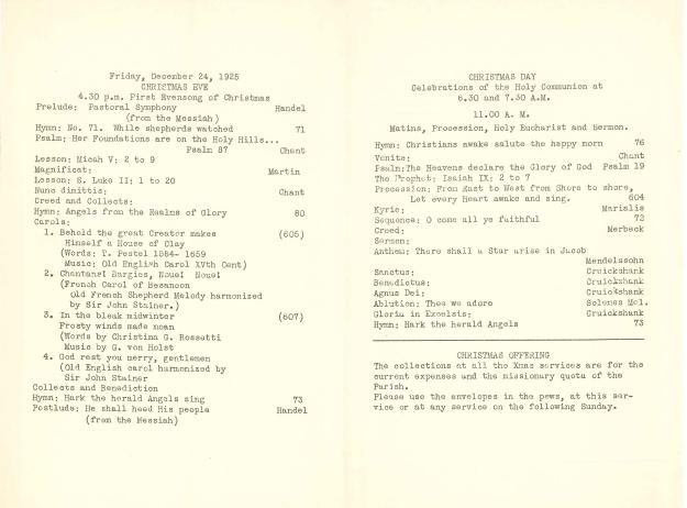 ServiceLeaflets1925Part4-2
