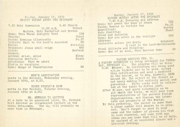 ServiceLeaflets1926Part1-16