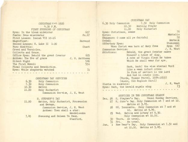 ServiceLeaflets1926Part3-1