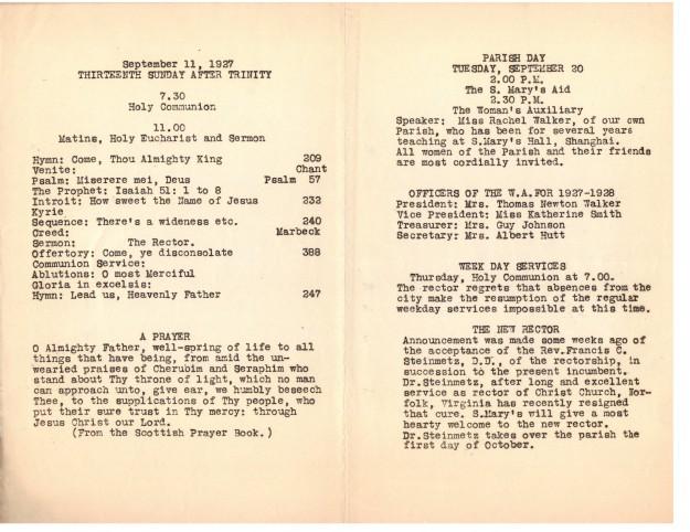 ServiceLeaflets1927-9