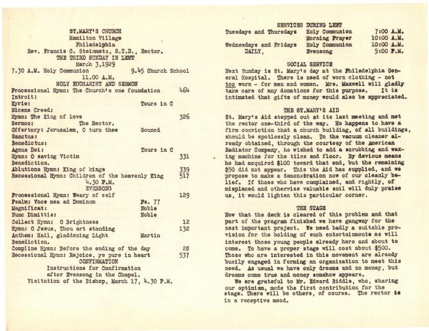 ServiceLeaflets1929-10
