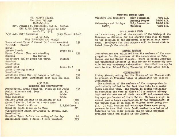 ServiceLeaflets1929-11