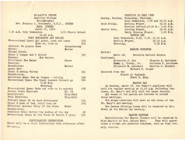 ServiceLeaflets1929-12