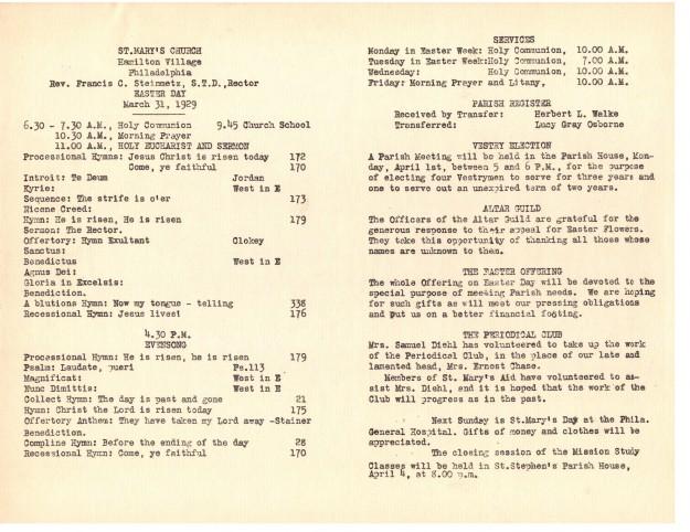 ServiceLeaflets1929-13