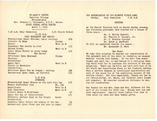 ServiceLeaflets1929-14